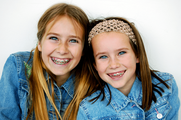 sisters-with-braces